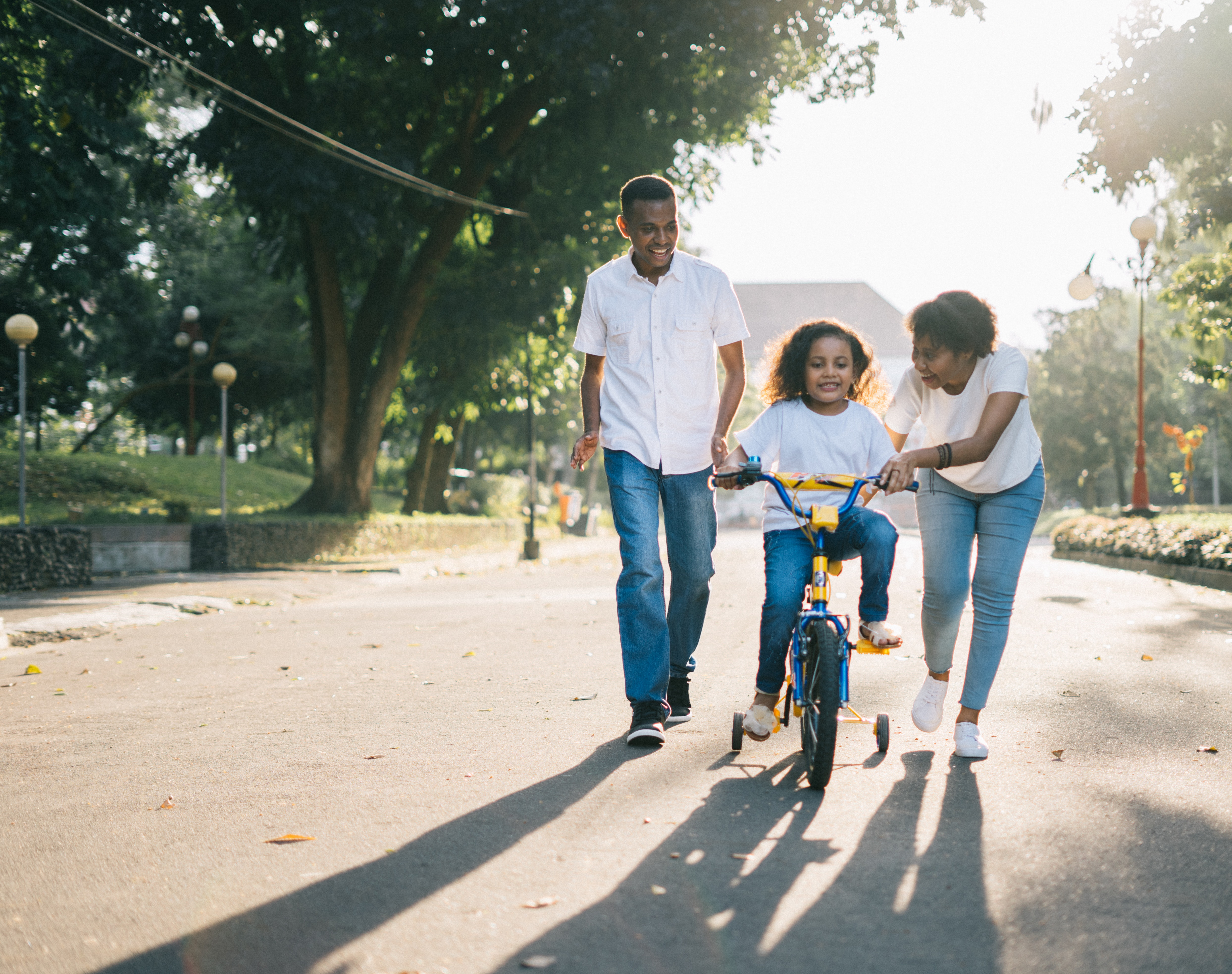 Parenting Styles – What it takes to be a good parent?
