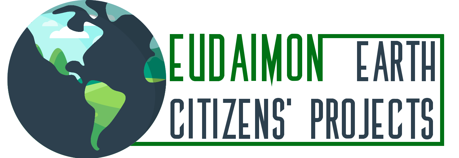 Eudaimon, Earth Citizens' Projects