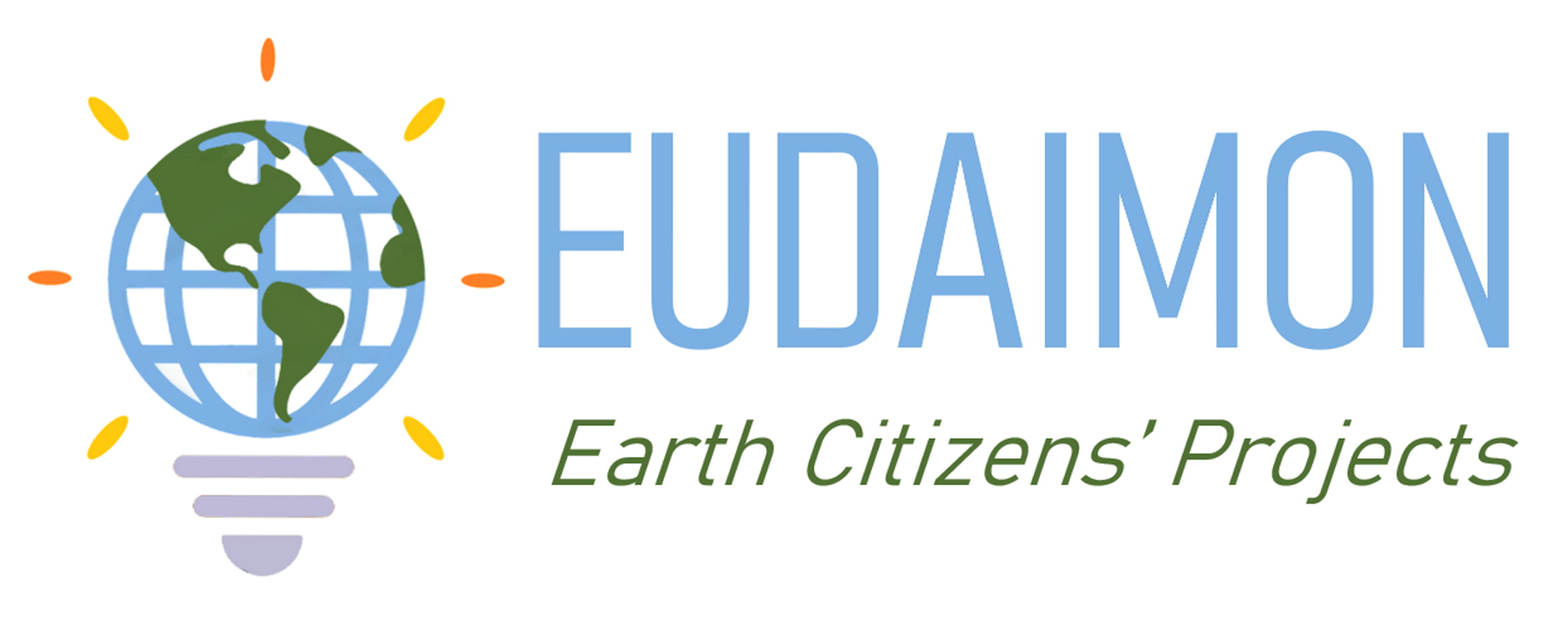 Eudaimon, Earth Citizens Project
