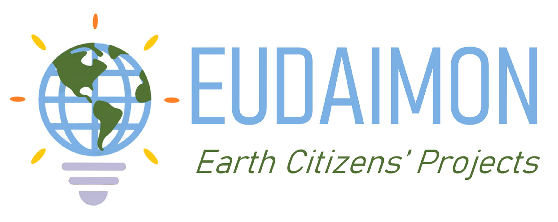 Eudaimon, Earth Citizens' Project