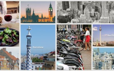 Homestay Traveller Services – Stay for free, exchange culture and experience!